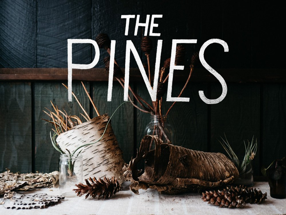 ThePines